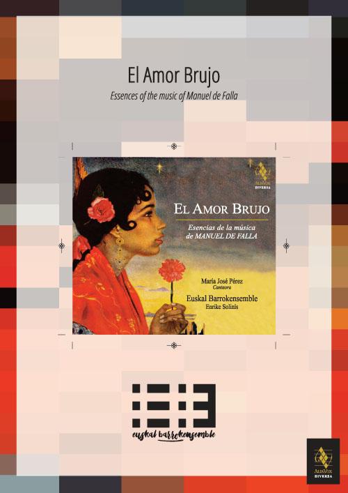 ElAmorBrujo_dossier_A4_5pags_ENG-1.jpg