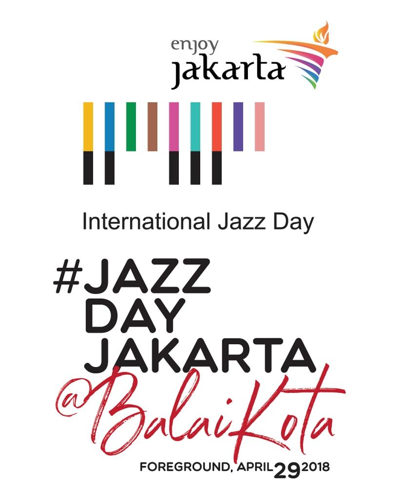 jazz_day